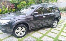 Jual mobil Subaru Forester 2012 bekas, Bali