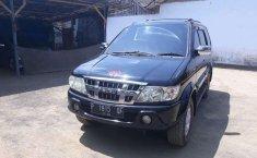 Dijual mobil bekas Isuzu Panther GRAND TOURING, Jawa Timur