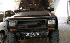 Jual mobil Daihatsu Rocky 2.8 1991 bekas, Sulawesi Selatan