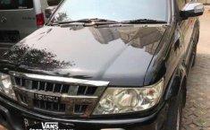 DKI Jakarta, jual mobil Isuzu Panther GRAND TOURING 2010 dengan harga terjangkau
