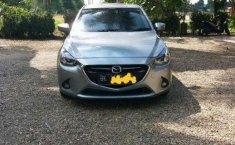 Aceh, Mazda 2 GT 2015 kondisi terawat