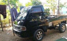 Jual Mitsubishi Colt T120 SS 2010 harga murah di DKI Jakarta