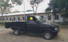 Mobil Isuzu Panther 2015 Pick Up Diesel terbaik di Sumatra Selatan