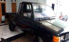 Jual mobil bekas murah Toyota Kijang Pick Up 1994 di DKI Jakarta