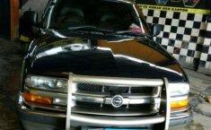 Mobil Chevrolet Blazer 2000 DOHC LT terbaik di Jawa Barat