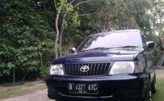 Jual cepat Toyota Kijang LGX 2004 di DIY Yogyakarta