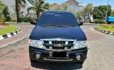 Jual Isuzu Panther LV 2014 harga murah di Jawa Timur
