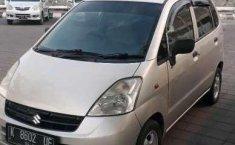 Jawa Tengah, jual mobil Suzuki Karimun Estilo 2009 dengan harga terjangkau