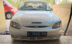 Jual mobil bekas murah Hyundai Accent 2002 di Jawa Timur