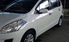 Mobil Suzuki Ertiga 2013 GX terbaik di Sulawesi Tengah