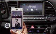 Tips Menggunakan Spotify di Mobil Melalui Head Unit