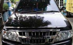 Jual mobil Isuzu Panther TOURING 2014 bekas, Banten