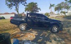 Jawa Timur, Mitsubishi Triton EXCEED 2017 kondisi terawat