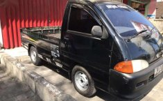 Jual mobil Daihatsu Zebra 1.3 Manual 2002 bekas, Bali