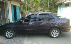 Jual Suzuki Esteem 1995 harga murah di DIY Yogyakarta