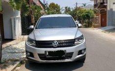 Mobil Volkswagen Tiguan 2013 TSI dijual, DKI Jakarta