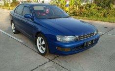 Jawa Tengah, jual mobil Toyota Corona 1993 dengan harga terjangkau