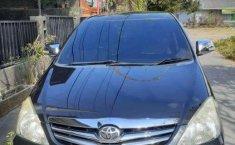 Bali, jual mobil Toyota Kijang Innova 2.0 G 2008 dengan harga terjangkau