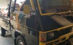 Jawa Timur, jual mobil Mitsubishi L300 2012 dengan harga terjangkau
