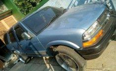 Mobil Opel Blazer 2000 terbaik di Jawa Tengah