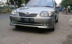 Jawa Timur, Hyundai Avega 2012 kondisi terawat