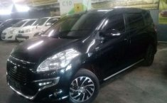 Jual mobil Suzuki Ertiga Dreza 2016 bekas, DKI Jakarta