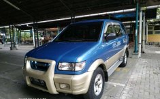 Mobil Isuzu Panther 2002 TOURING terbaik di Jawa Timur
