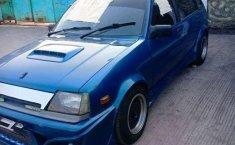 Mobil Suzuki Forsa 1988 dijual, Jawa Barat