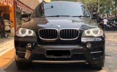 Mobil BMW X5 2012 xDrive35i Executive terbaik di DKI Jakarta