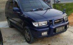 Dijual mobil bekas Isuzu Panther LV, Riau