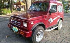 Dijual mobil bekas Suzuki Katana , Bali