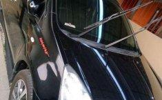 Jual mobil bekas murah Nissan Grand Livina Highway Star 2013 di Jawa Barat