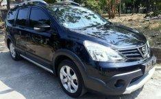 Mobil Nissan Grand Livina 2017 X-Gear dijual, Jawa Barat