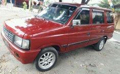 Jual mobil Isuzu Panther 2.5 1997 bekas, DIY Yogyakarta