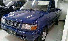 Dijual mobil bekas Toyota Kijang Pick Up , Jawa Timur