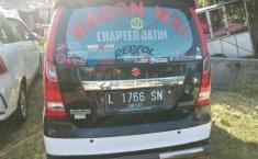 Jawa Timur, Suzuki Karimun Wagon R GL 2015 kondisi terawat