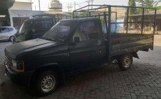 Mobil Isuzu Panther 2002 Pick Up Diesel dijual, Jawa Timur