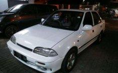 Mobil Suzuki Esteem 1991 terbaik di Jawa Barat