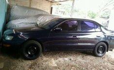 Mobil Toyota Corona 1993 dijual, DKI Jakarta