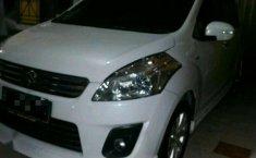 Jual cepat Suzuki Ertiga GX 2015 di Jawa Barat