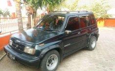Jawa Barat, jual mobil Suzuki Sidekick 1.6 1997 dengan harga terjangkau