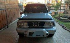 Jual mobil Suzuki Sidekick 1.6 2000 bekas, Jawa Tengah
