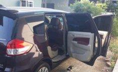 DKI Jakarta, Suzuki Ertiga GL 2013 kondisi terawat