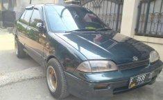 Jawa Barat, jual mobil Suzuki Esteem 1994 dengan harga terjangkau