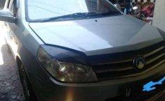 Jawa Timur, Geely MK 2 2010 kondisi terawat