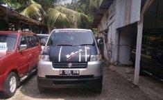 Jual mobil Suzuki APV GA 2010 bekas, Jawa Barat
