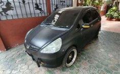 DIY Yogyakarta, jual mobil Honda Jazz 2003 dengan harga terjangkau