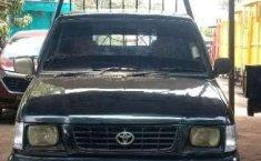 Toyota Kijang Pick Up 2004 Sumatra Selatan dijual dengan harga termurah
