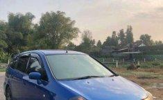 Dijual mobil bekas Honda Stream 1.7, Jawa Tengah
