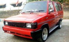 Jual cepat Toyota Kijang 1991 di Jawa Barat
